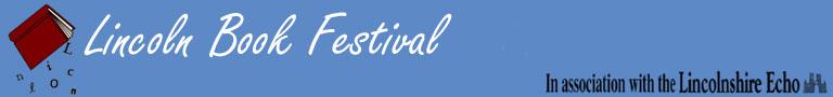 Lincoln Book Festival